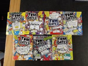 tom gates(3)